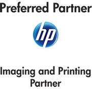 hp preferred designjet partner