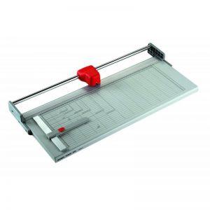 Neolt desk trim plus 100 cm papiersnijder