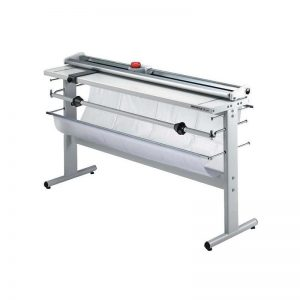 Neolt power trim plus 210 cm rolsnijmachine