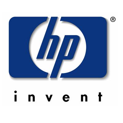 Plotterpapier voor HP Designjet plotters