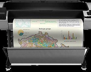 HP_Designjet_T79_4e214b670d512.jpg