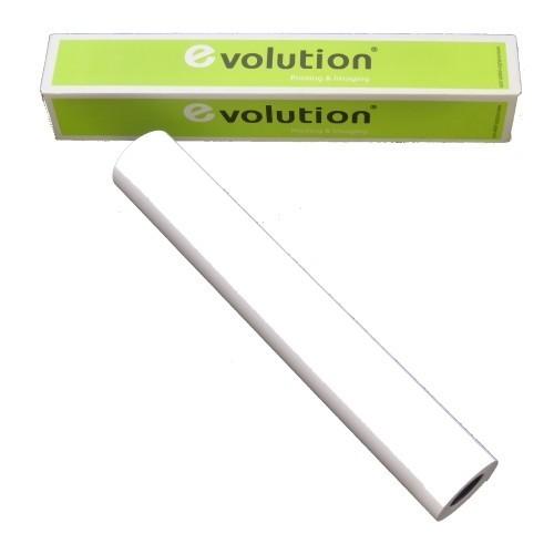 Plotterpapier 90 grams 1067mm