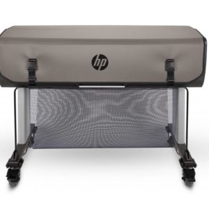 HP Designjet T830 36 inch MFP rugged