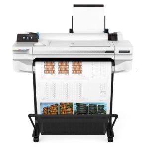 HP Designjet T525 inkt