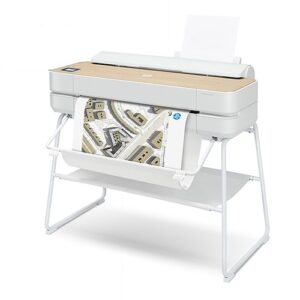 HP Designjet Studio wood 24 inch